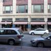 Java's Cafe