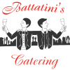 Battatini's Catering