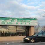 Dac Hoa Restaurant