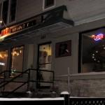 Han Noodle Bar